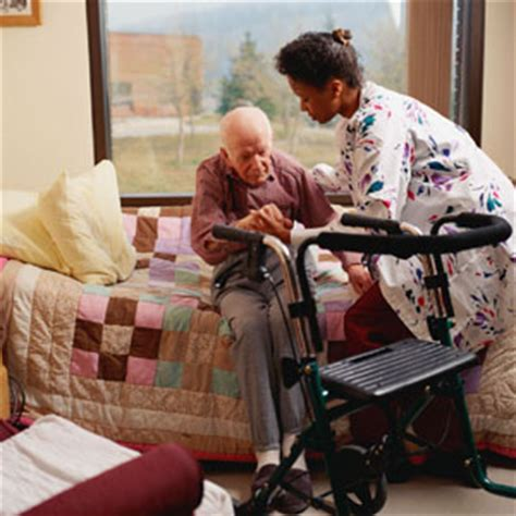 baltimore nursing home negligence lawyers cohen dwin