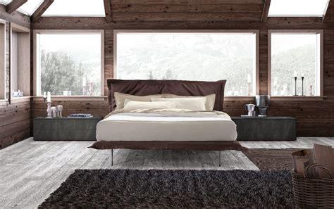tappeto da letto tappeti per da letto moderni top size of