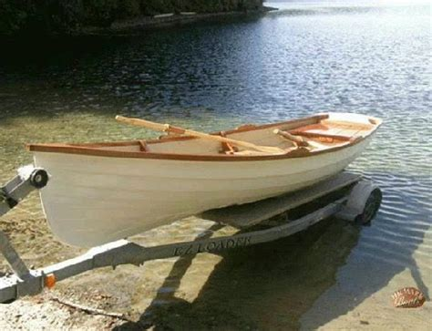 rowing boats for sale ontario 17 best images about row boats on pinterest dinghy camo