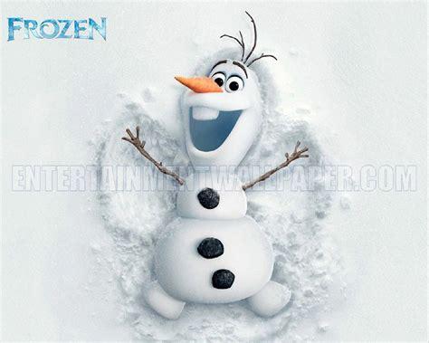 Frozen Olaf olaf wallpaper frozen wallpaper 37370222 fanpop page 8