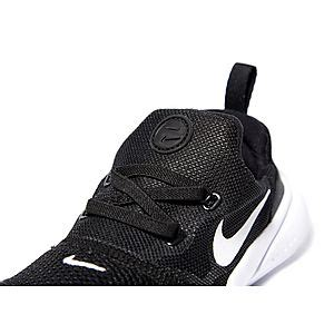jd sports baby shoes nike baby shoes jd sports