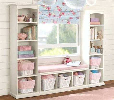 storage ideas for girls bedroom 25 best ideas about girls bedroom on pinterest kids