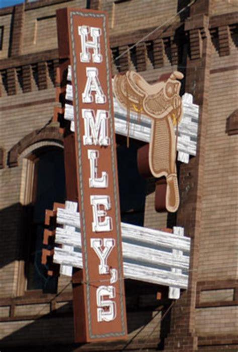 hamley company history  maker marks www