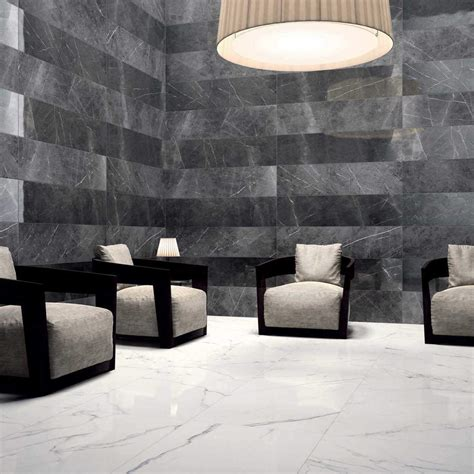 fliese 60x30 stunning porcelain marble tiles the sensi collection