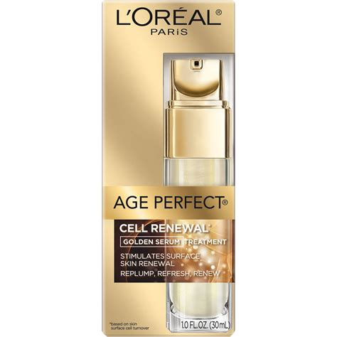 Loreal Day l oreal youth code spot spf 30 day