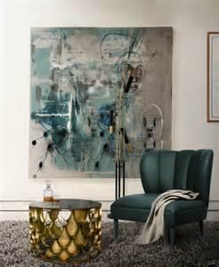 10 modern center tables for luxury living room design home