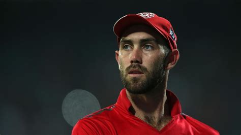vivo ipl hair style plarsh glenn maxwell images photos hd wallpapers pictures