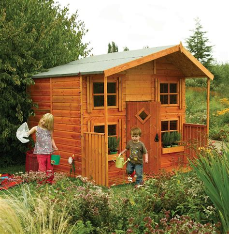 kids in the house the little children house in the garden ideas for garden backyard and space around