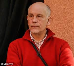 john malkovich hotel cardiff the british hotels and bars owned by stars like andy