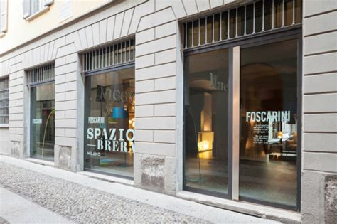 lighting stores in fall shopping guide into milan 5 furniture and lighting stores