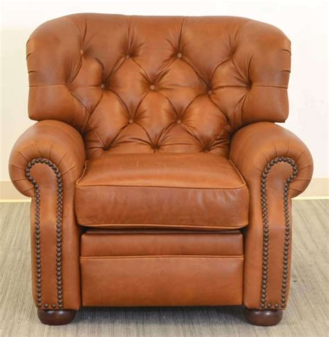 the leather sofa company the versatility of tufted leather furniture the leather