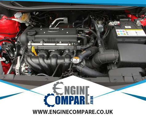 Used Kia Engines For Sale Kia Engine For Sale On Kia For Wiring Diagrams