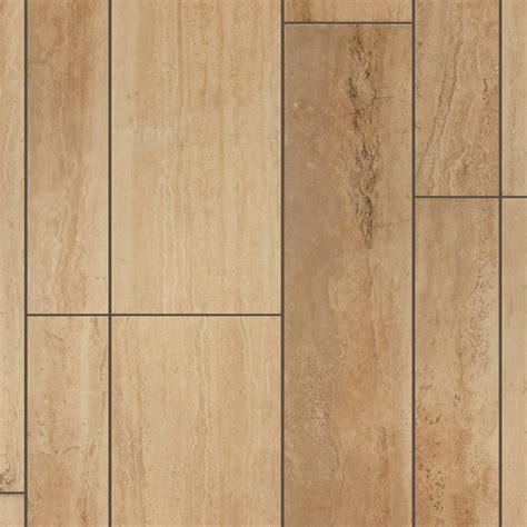 walnut travertine plank floor tile qdisurfaces