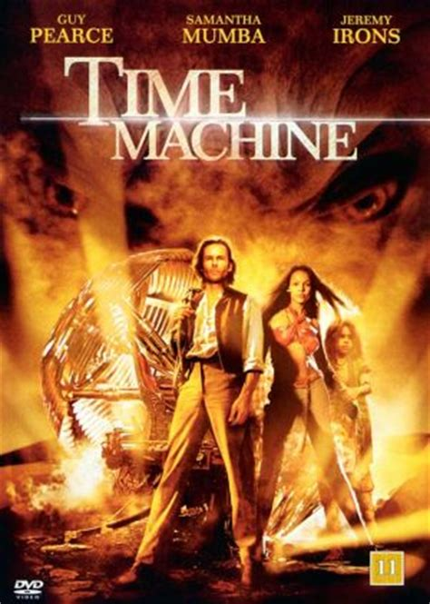film online in time the time machine 2002 hindi dubbed movie watch online