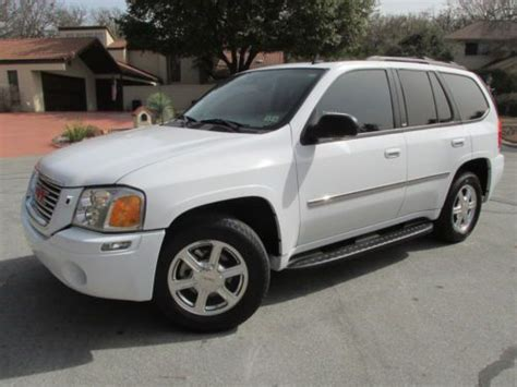 auto air conditioning repair 2009 gmc envoy navigation system purchase used 2009 gmc envoy slt suv quot loaded with luxury quot quot low price quot in arlington texas