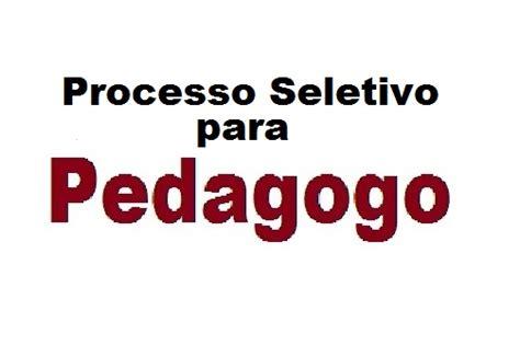 salario pedagogo 2016 salario de professor pedagogia de 2016