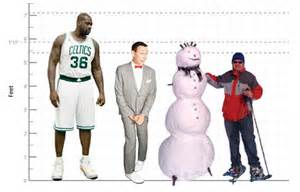 average height average american male height male models picture