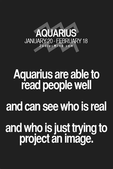 aquarius people and dr who on pinterest