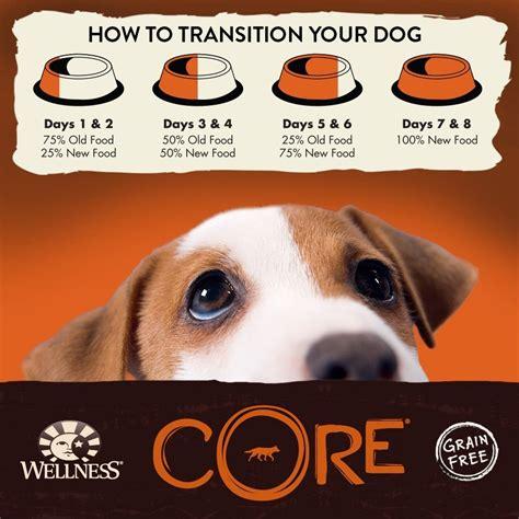 wellness grain free puppy wellness grain free food small breed