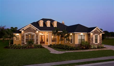 florida home plans best florida home designs images decorating design ideas betapwned com