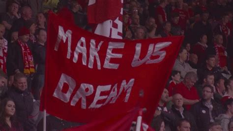 Kaos Ynwa Make Us Liverpool Soccer make us premier league gif by liverpool fc find