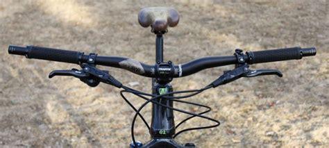 Stang Mtb Genio Os 31 8 191 los manillares anchos mejores biking point