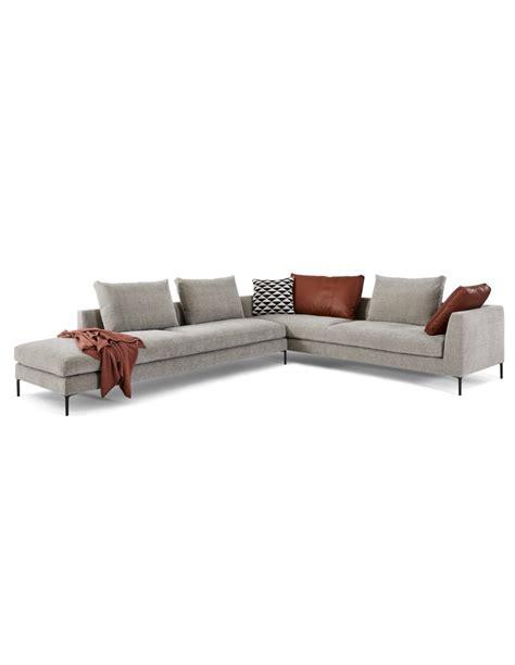montis meubelen montis daley bank van der donk interieur