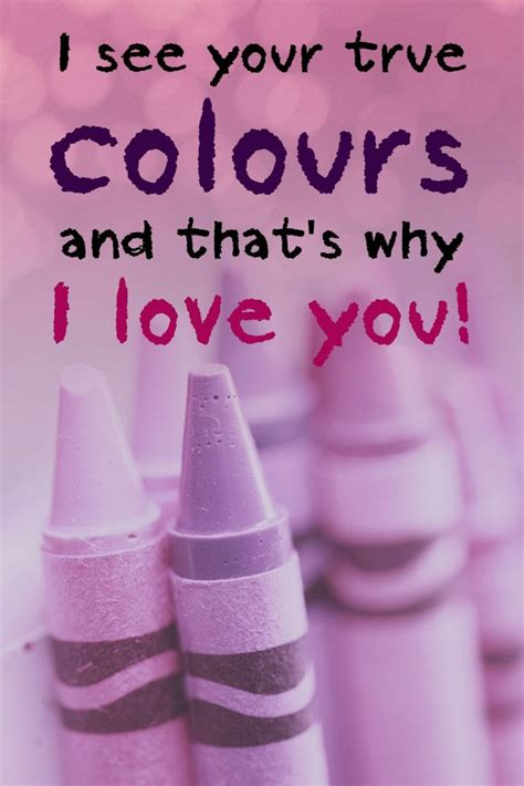 true colors cyndi lauper lyrics cyndi lauper true colors song lyrics song quotes