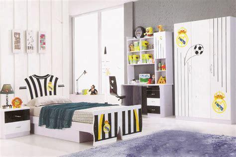 kids bedroom furniture india kids bedroom furniture india 28 images find multi