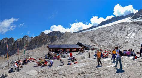 soggiorni in trentino soggiorno in montagna trentino i migliori alberghi in