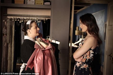 Gossip Finally Makes It To Uk Television Was It Worth The Wait by Adam Brody Reveals Leighton Meester And Zuzanna