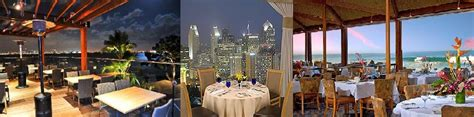 Open Table San Diego by Open Table S Top 50 Scenic Views San Diego Travel