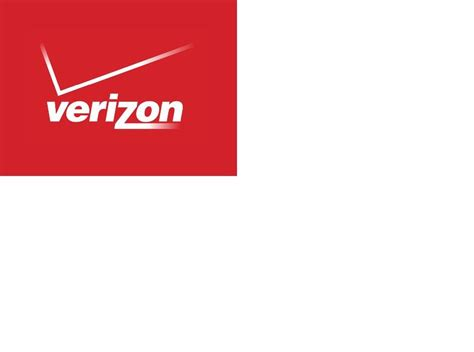 verizon launches new security suite to protect