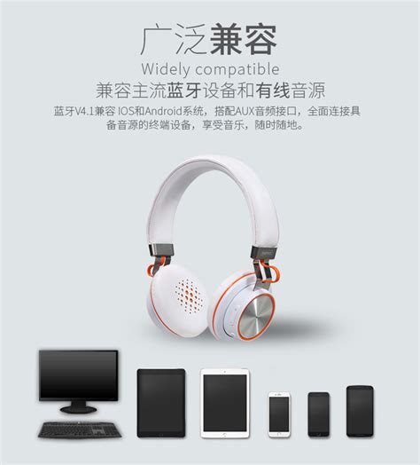 Bluetooth Headset Remax 195hb High Sound Quality remax rb 195hb stereo bluetooth wire end 5 18 2018 2 29 pm