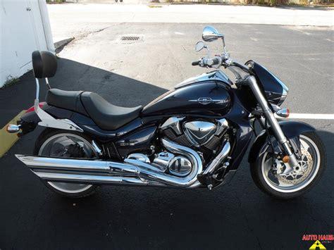 Suzuki Fort Myers 2011 Suzuki Boulevard M109r For Sale In Fort Myers Fl