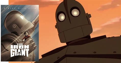 iron giant hd digital      hipsave
