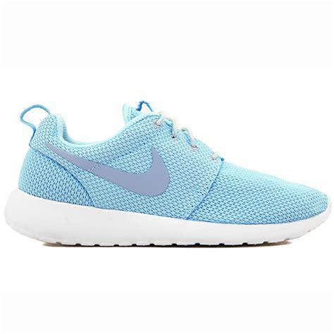 Nike Roshe Run Damen by Nike Roshe Run Damen