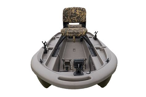 single person fishing boat freedom electric marine the worlds best fishing boat