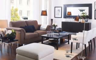 livingroom or living room ikea 2014 catalog full