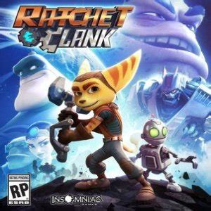 Bd Ps4 Ratchet Clank Reg3 Buy Ratchet Clank From Bangladesh Gamer Shop Bd