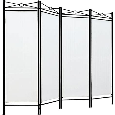 folding 4 panel room divider screen privacy wall movable room divider screen folding paravent 4 panel partition