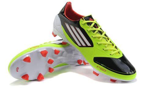Sepatu Futsal Yang Kecil tips memilih sepatu futsal yang baik dan nyaman ali