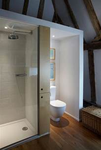 toilet bidet combo cool designs of small bathroom furniture best 25 bathtub shower combo ideas on pinterest