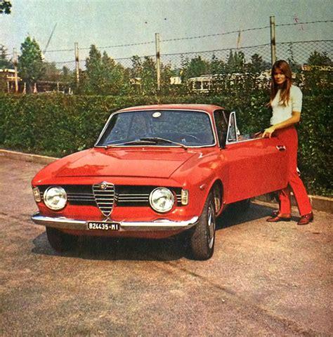 francoise hardy grand prix fran 231 oise hardy alfa romeo monza 1966 backstage of the