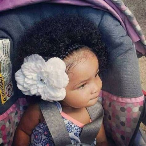 braided mixed babies 539 best black women and their natural hair images on