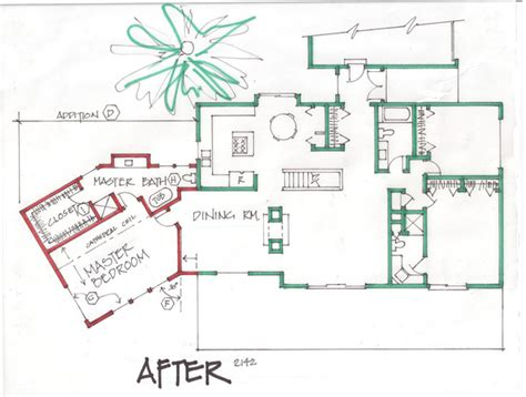 master suite addition add a bedroom lake house is complete with master suite addition
