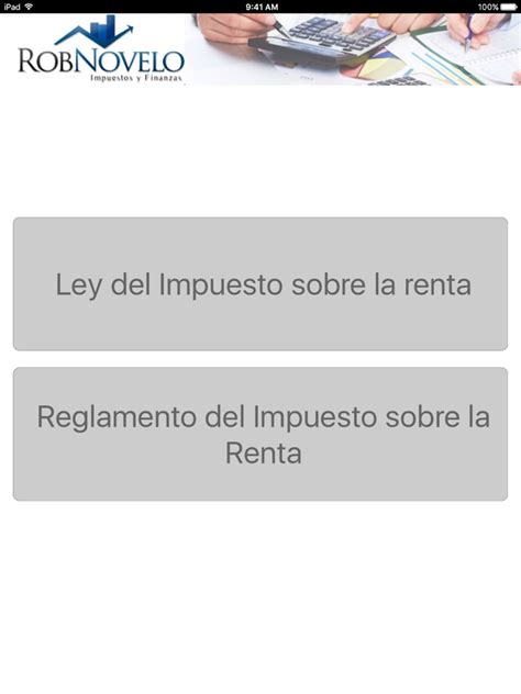 ley del ieps 2016 onleynsolutionscom ley del isr 2016 android apps on google play