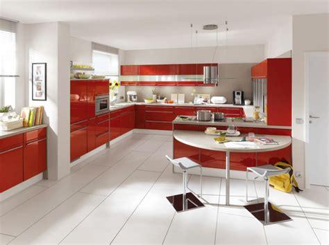 luxus küche eckbank k 252 che diy