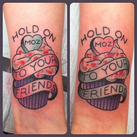 cool best friend tattoos best friend tattoos new tattoos jijek