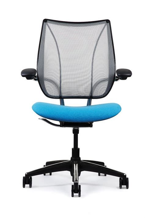 Task Chairs On Sale Design Ideas Liberty Task Chair That Design